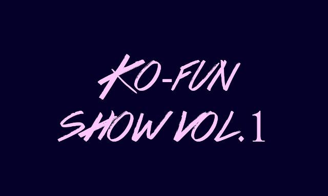 KO-FUN-SHOW.jpg