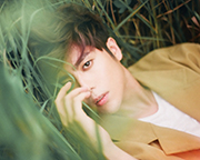 KIM KYU JONG FAN MEETING 2019 SUMMER