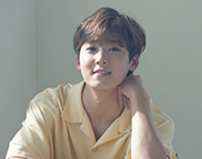 【KEVIN SPECIAL EVENT & LIVE in OSAKA】