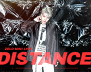 ZELO MINI LIVE ~DISTANCE∼