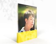 Park Yuchun Single Album[会いに…]