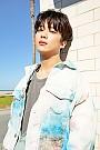 JUSE先行 KO-FUN-SHOW VOL.1【YOUNG JAE】