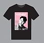 【1部】Park Yu Chun Valentines Fan-Con T-Shirt